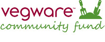 Vegware Community Fund